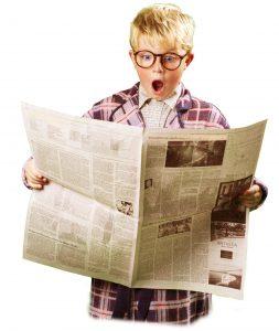 img_2632_newspaper